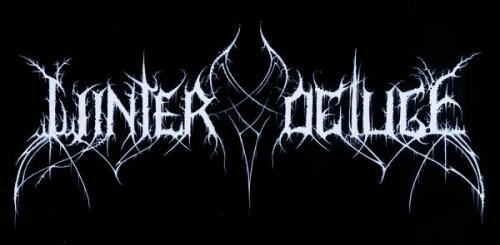Winter Deluge Logo